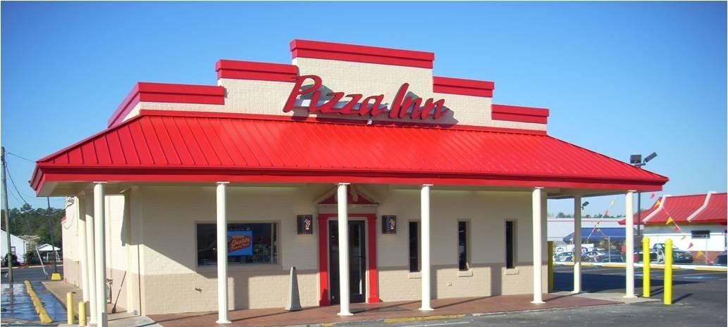 KFC - 2526 Carolina Beach Road, Wilmington, NC - Superpages